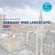 New Master Thumbnail Slide July 2021 onwards 180x180 - Germany Wine Landscapes 2021