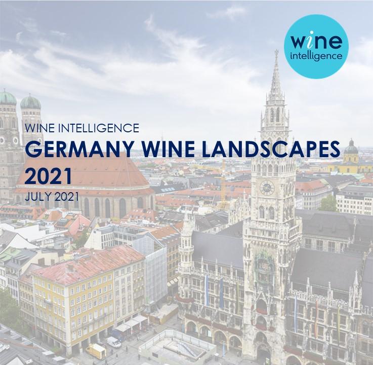 New Master Thumbnail Slide July 2021 onwards - View Reports