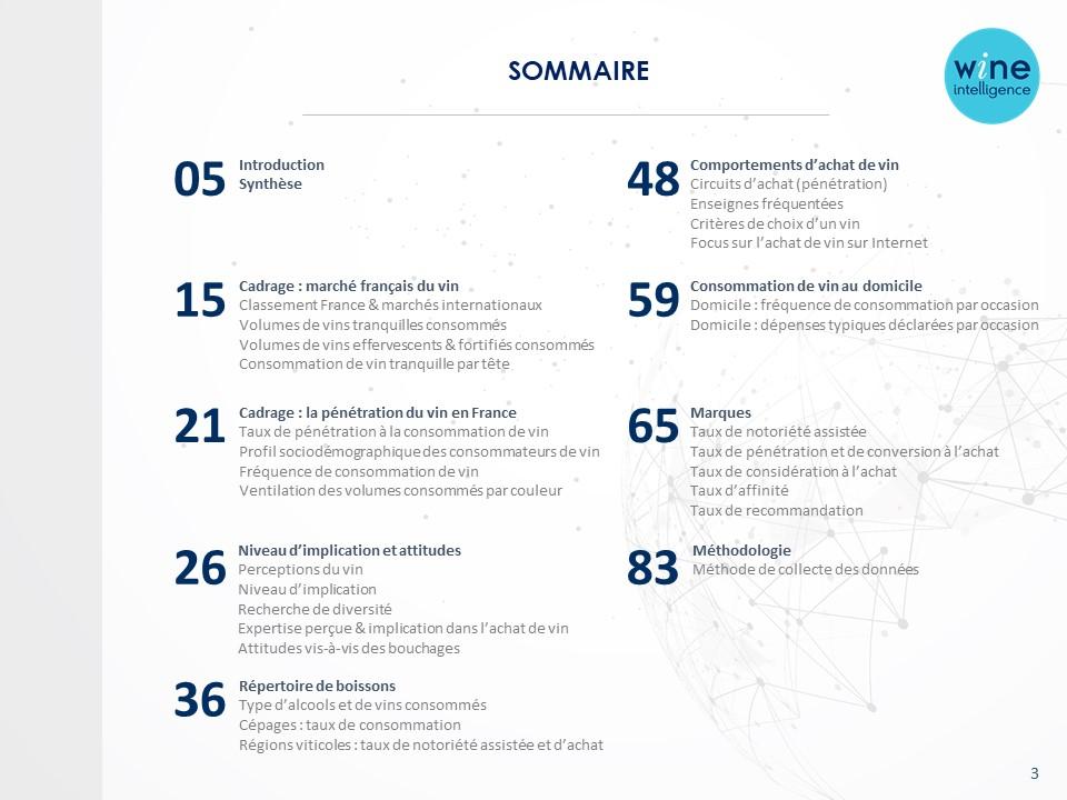 Presentation1 - Landscape France 2021