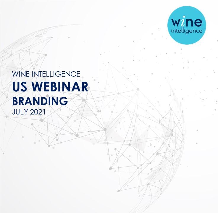 Thumbnail Master CURRENT 2019 - US Webinar: Branding