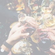 UK Portraits 2021 blank 180x180 - How can low- and no-alcohol wine engage with 'moderating' Millennial and Gen Z wine consumers?