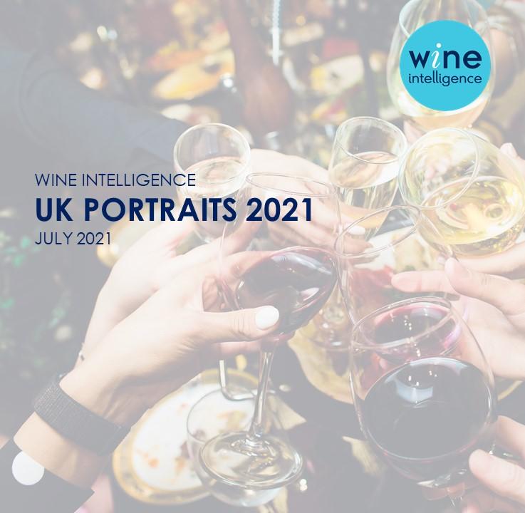 UK Portraits 2021 - US Portraits 2021