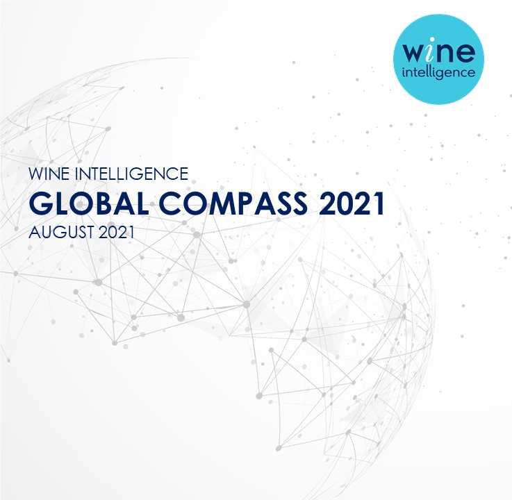 Compass 2021 - Wine Consumption and Gender: Do women and men approach wine differently?