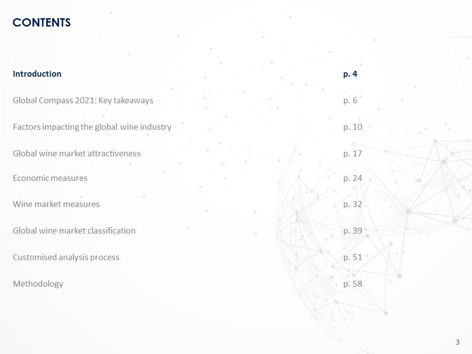 Presentation2 - Global Compass 2021