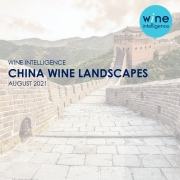china wine landscapes 2021 180x180 - China Wine Landscapes 2021