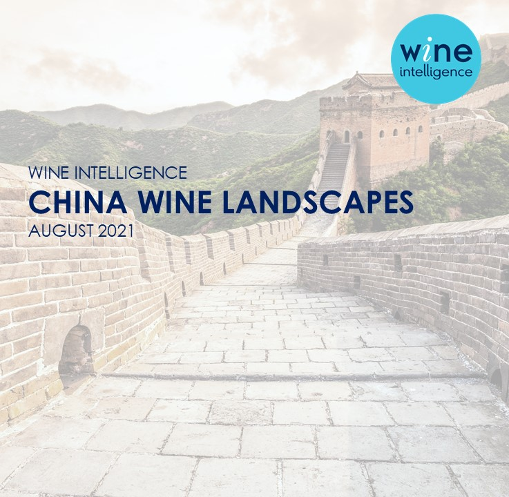 china wine landscapes 2021 - Home