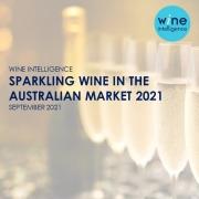 Aus Sparkling 180x180 - Sparkling Wine in the Australian Market 2021