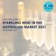 Aus Sparkling 80x80 - Sparkling Wine in the Canadian Market 2021