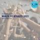 Brazil Portraits 21 80x80 - Global Compass 2021