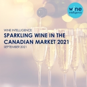 Canada Sparkling 180x180 - Sparkling Wine in the Canadian Market 2021