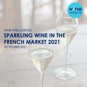 France Sparkling 2021 180x180 - Les Vins Effervescents Sur Le Marche Francais 2021 (Sparkling Wine in the French Market 2021)