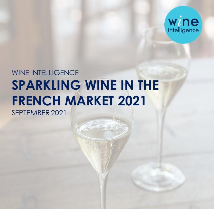 France Sparkling 2021 - Sparkling Wine in the Italian Market 2018