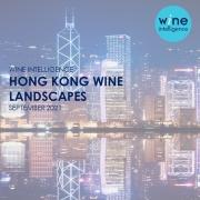 Hong Kong Landscapes 2021 180x180 - Hong Kong Wine Landscapes 2021