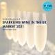 Thumbnail Master CURRENT 2019 1 80x80 - Les Vins Effervescents Sur Le Marche Francais 2021 (Sparkling Wine in the French Market 2021)