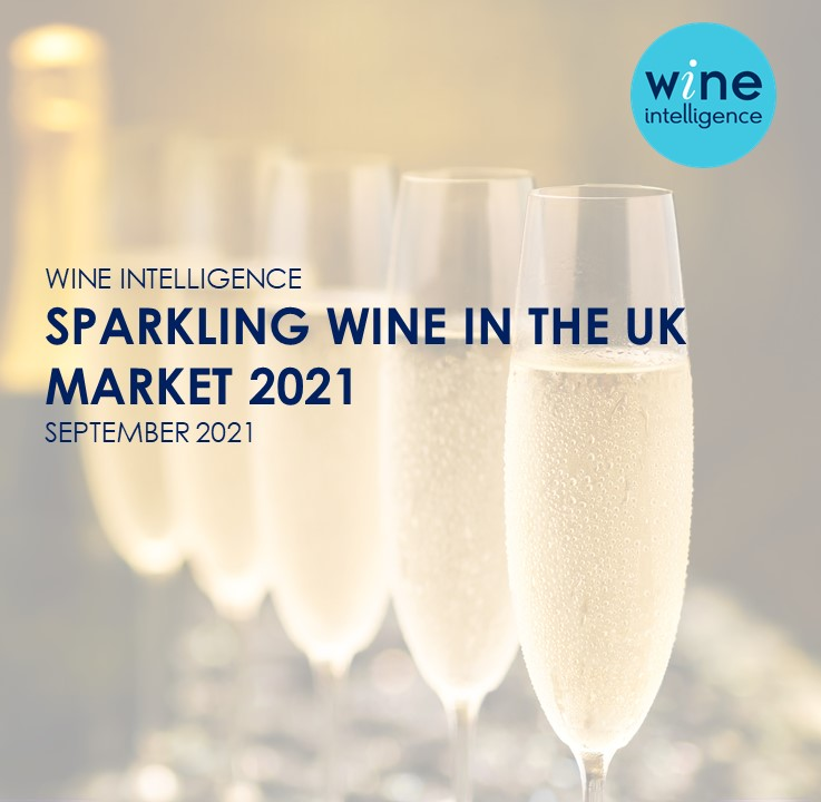 Thumbnail Master CURRENT 2019 1 - Sweden: Wine Packaging Formats 2020