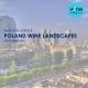 Poland Landscapes 2021 1 80x80 - Canada Portraits 2021