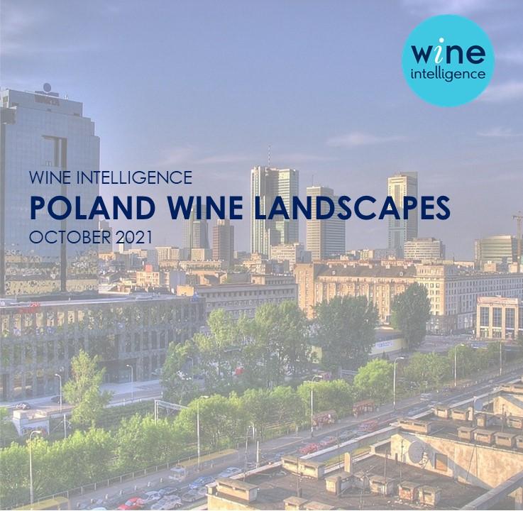 Poland Landscapes 2021 1 - Poland Wine Landscapes 2021