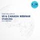US Canada Sparkling  80x80 - Poland Wine Landscapes 2021
